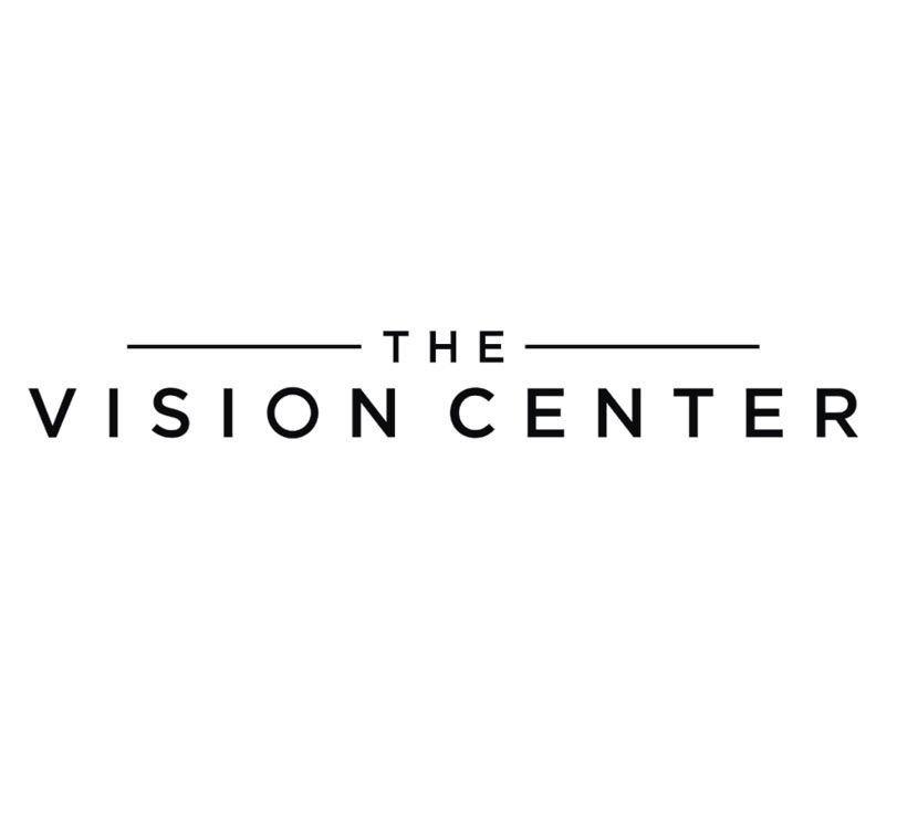 The Vision Center