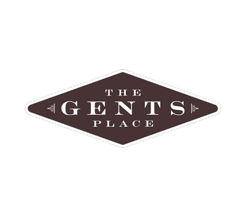 The Gent's Place