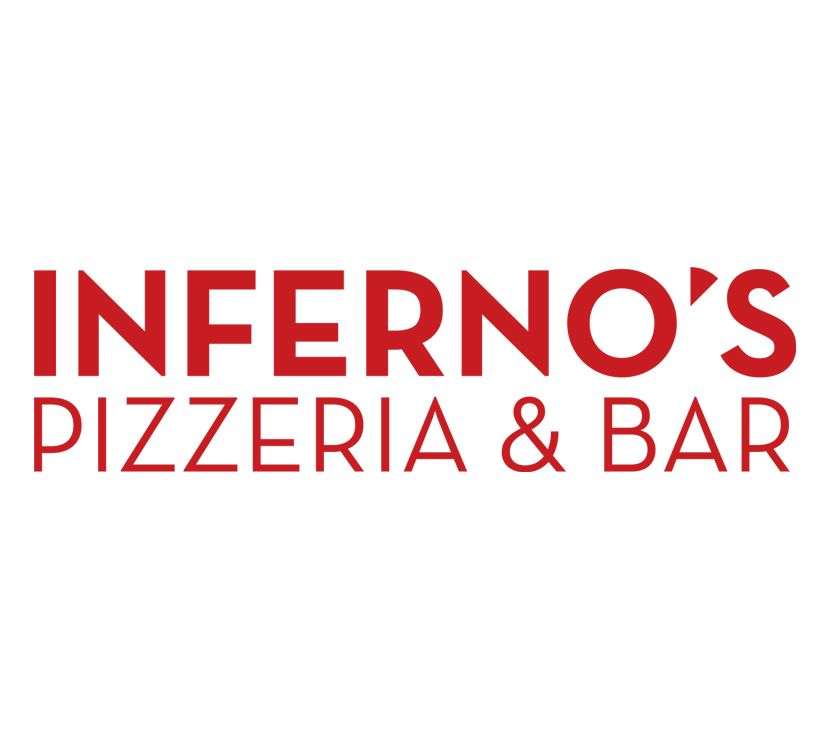 Inferno's Pizza